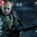 Crysis-3-Sh3-GameAge.iR