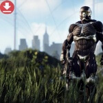 Crysis-3-Sh4-GameAge.iR