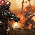 Crysis-3-Sh5-GameAge.iR