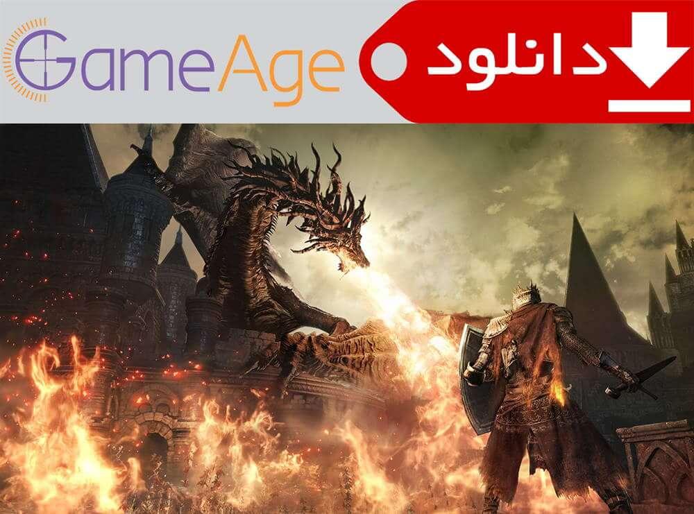 Dark-Souls-3-GameAge.iR-tr