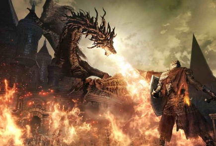Dark-Souls-3-tr-GameAge.iR