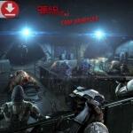 Dead-Effect-2-GameAge.iR-Shot4