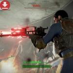 Fallout-4-GameAge.iR-SH1