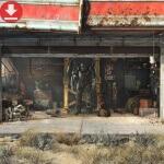 Fallout-4-GameAge.iR-SH2