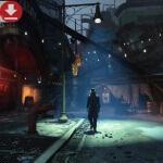 Fallout-4-GameAge.iR-SH3