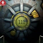 Fallout-4-GameAge.iR-SH5