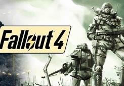 Fallout-4-GameAge.iR-tm