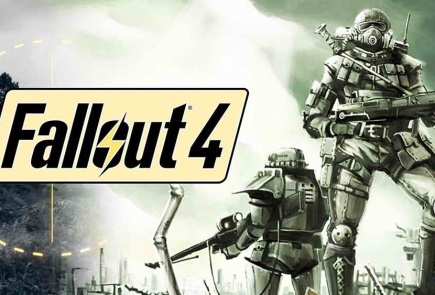 Fallout-4-GameAge.iR-tm