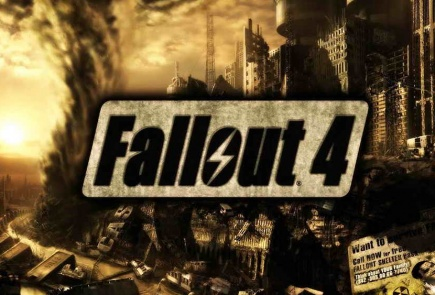 Fallout-4-tr-GameAge.iR