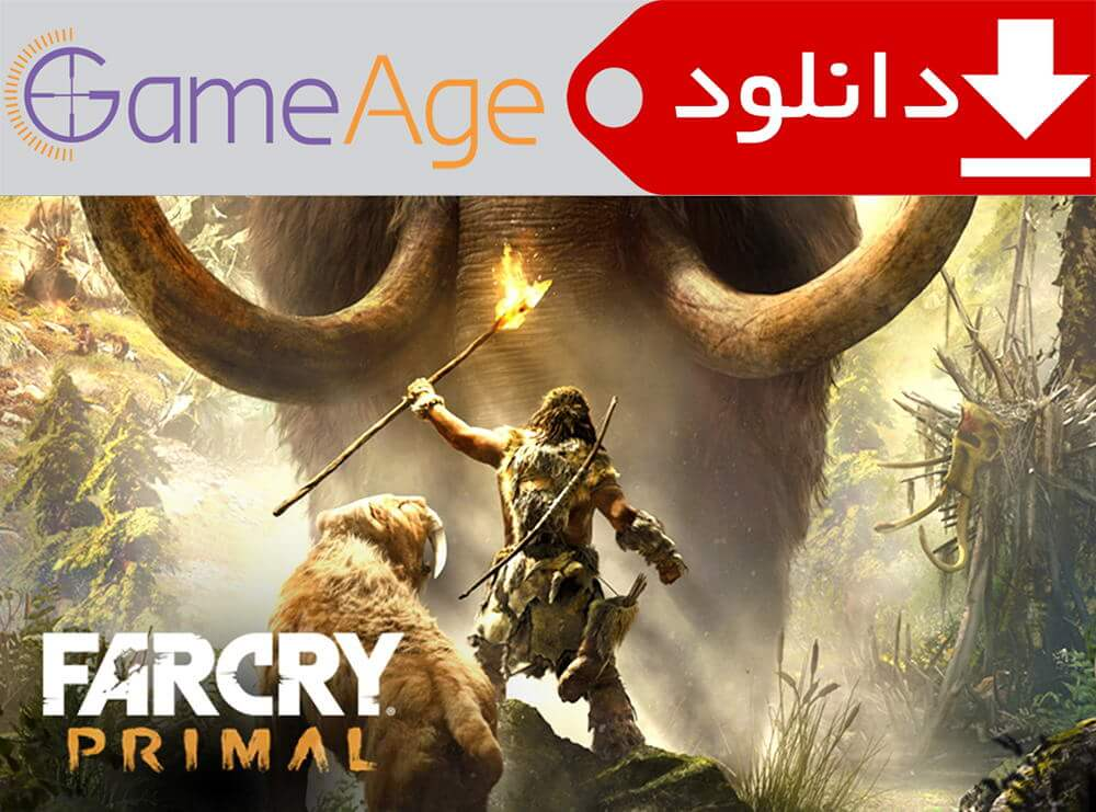 Far-Cry-Primal-GameAge.iR-tr