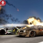 Gas -Guzzlers-Extreme-GameAge.iR-Shot4