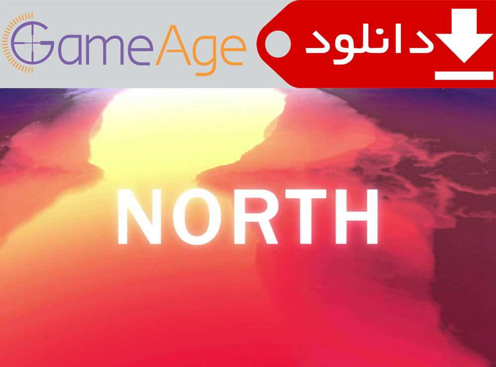 NORTH-GameAge.iR