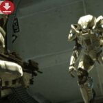 Shadow-Complex-Remastered-GameAge.iR-Shot2