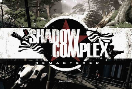 Shadow-Complex-Remastered-GameAge.iR-tm