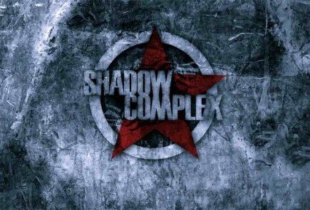 Shadow-Complex-Remastered-tr-Gameage.iR