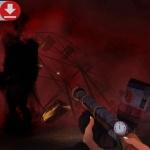 Sylvio-GameAge.iR-Shot3