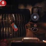 Sylvio-GameAge.iR-Shot4