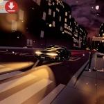 The-Detail-EP3-GameAge.iR-shot01