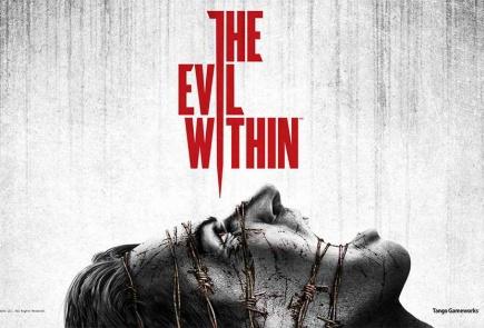 The-Evil-Within-GameAge.iR-tm