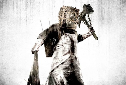 The-Evil-Within-tr-GameAge.iR