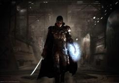 Technomancer-GameAge.ir-tm