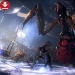 Technomancer-Shot02-GameAge.ir