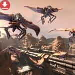 Technomancer-Shot04-GameAge.ir