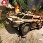 Crysis-Warhead-GameAge.iR-shot4