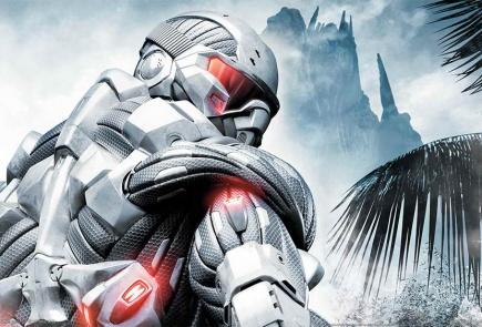 Crysis-Warhead-GameAge.iR-tm