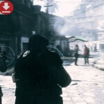 Tom-Clancy's-Ghost-Recon-Future-Soldier-GameAge.iR-Shot1