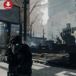 Tom-Clancy's-Ghost-Recon-Future-Soldier-GameAge.iR-Shot2