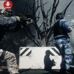 Tom-Clancy's-Ghost-Recon-Future-Soldier-GameAge.iR-Shot3
