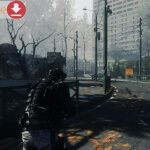 Tom-Clancy's-Ghost-Recon-Future-Soldier-GameAge.iR-Shot5