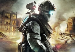 Tom-Clancy's-Ghost-Recon-Future-Soldier-GameAge.iR-tm