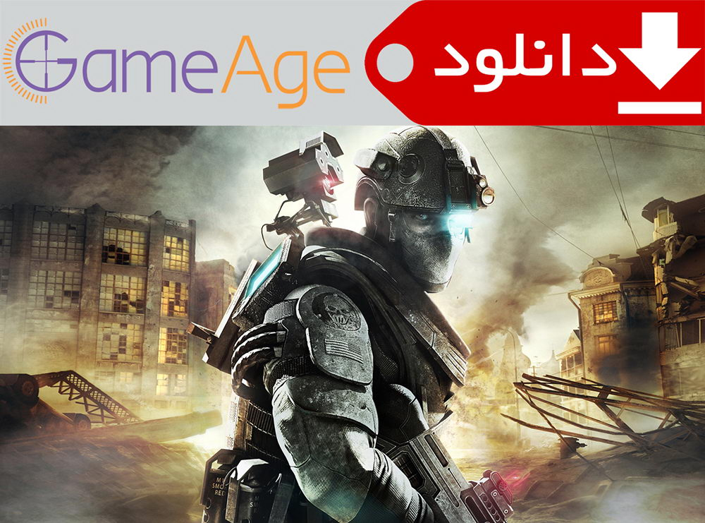 Tom-Clancy's-Ghost-Recon-Future-Soldier-GameAge.iR