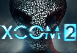 XCOM-2-GameAge.iR-tm