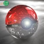 Pokemon-Ball-GameAge.ir