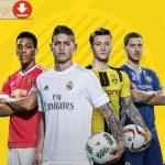 fifa-17-wallpaper5-gameage-ir