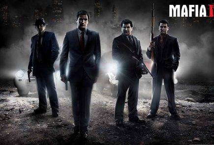 mafia-ii-gameage-ir-tm