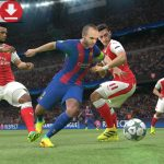 pro-evolution-soccer-2017-shot2-gameage-ir