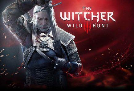 the-witcher-3-wild-hunt-gameage-ir-tm