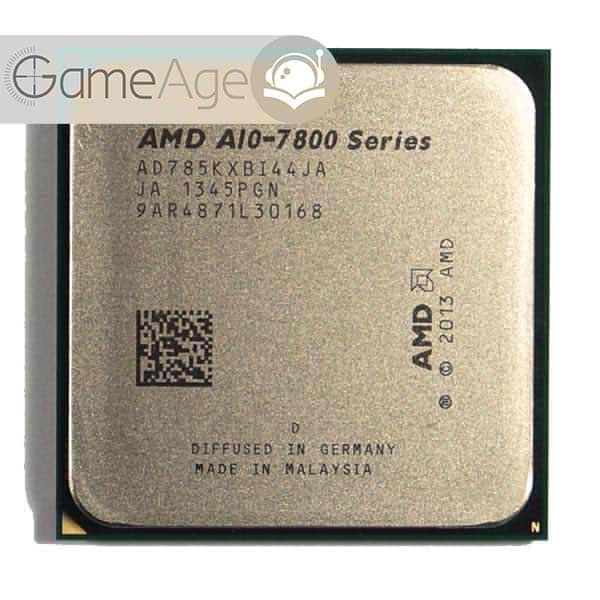 amd-gaming-computer-guide-1